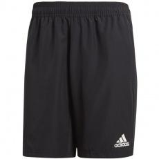 Adidas Condivo 18 Woven Shorts M CF4313