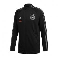 Adidas DFB Anthem Jacket M FI1453