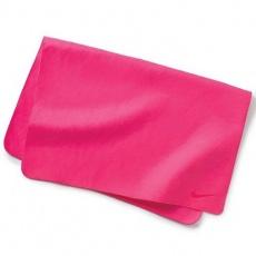 Nike Hydro Racer NESS8165 673 Towel