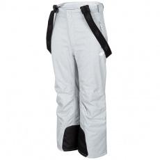4F Jr HJZ20 JSPDN001 27M ski pants