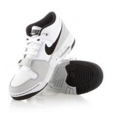 Air Alphalution M shoe