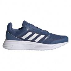 Adidas Galaxy 5 W FY6741 shoes
