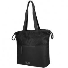 Beach bag 4F H4L21-TPL003 20S