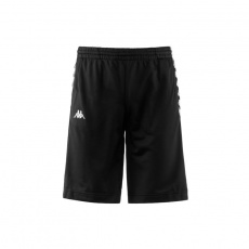 Kappa Banda Treadwell Shorts M 3500920-A13