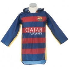 Cape FC Barcelona Home Rain Shirt S338580BA