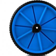 Roller Spokey Twin II 920979