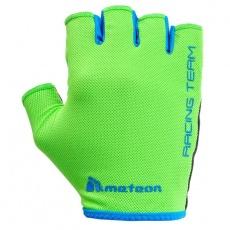 Bicycle gloves Meteor Flow 40 25973-25977