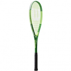 Racket for squsha Wilson Blade 500 SQ RKT 0 WR043010U0