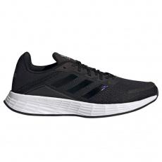 Adidas Duramo SL M FY8113 shoes