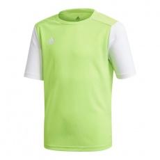 Adidas Estro 19 Jr GH1663 jersey