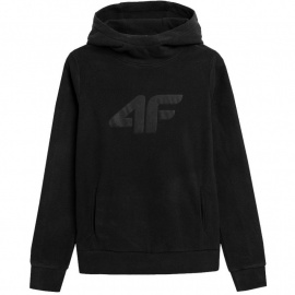 4F W NOSH4-PLD352 20S sweatshirt