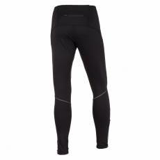 KILPI RASTY-M - pánske stretchové nohavice