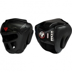 Boxerská helma RDX T1 Head Guard