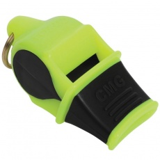 Whistle Fox 40 CMG Sonik Blast 9203-3608