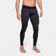Pants Under Armor CG legging M 1320812-001