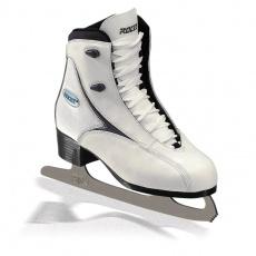 Figure skates Roces RFG 1 450511-001