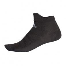 Alphaskin UL Ankle socks M