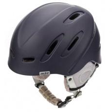 METEOR NIX Ski helmet