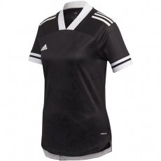 Adidas Condivo 20 Jersey W FT7245