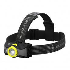 Headlamp Ledlenser MH7