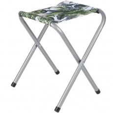 Royokamp Jungle 1032542 travel chair
