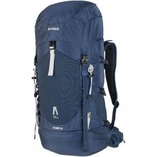 Backpack Alpinus Veymont 45 NH43551