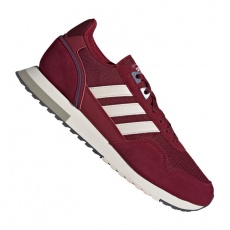 Adidas 8K 2020 M EH1431 shoes 45 1/3