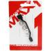 adaptér kotúčové brzdy max1 PM-PM-F / R180