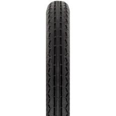 plášť KENDA 20x1,75 (406-47) (K-123) čierny