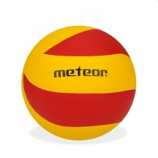 Meteor Chili MINI PU 10065 volleyball ball