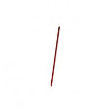 Exercise cane average 90cm