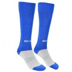 Calcio C001 0002 football socks
