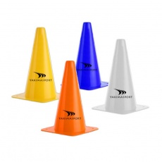 Cone without holes 23cm