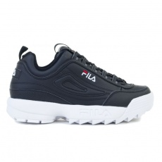 Fila Disruptor Low W 1010302-25Y shoes