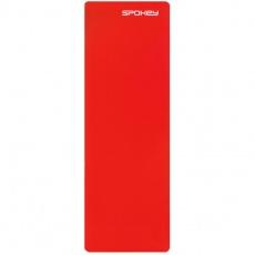 Spokey Softmat exercise mat 180x60x1.5 cm 928928