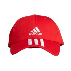 Adidas Baseball 3-Stripes Twill Cap GM6269