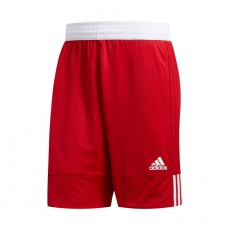 Adidas 3G Speed Reversible M DY6603 shorts