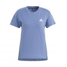 Adidas Designed To Move W GL4003 T-shirt