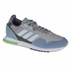 8K 2020 W shoes