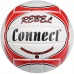 Volleyball Connect Rebel S355794