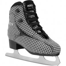 Roces Brits W 450557 008 figure skates