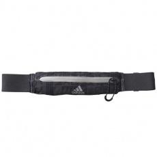 Adidas BR7884 belt bag