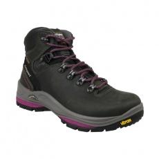 Grisport Grigio W 13503D30G shoes