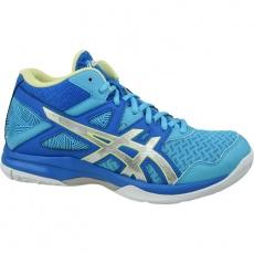 Asics Gel-Task Mt 2 W shoes 1072A037-401