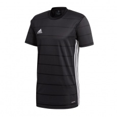 Adidas Campeon 21 M FT6760 T-shirt