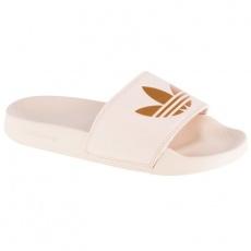 Adidas Adilette Lite Slides FW0541