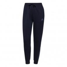 Adidas Essentials 3-Stripes Pants W H07806