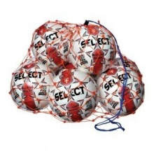 14-16 ball net