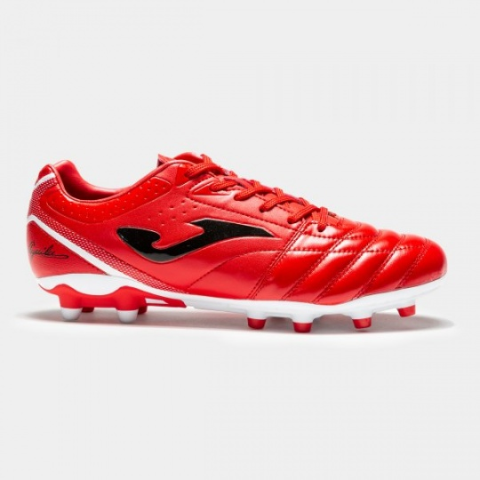 JOMA AGUILA GOL 906 RED FIRM GROUND