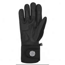 Kilp GRANT-U Lyžiarske rukavice